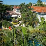 La Casa Del Mar - best place to stay at in Fort Lauderdale