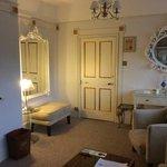 Boswell room November 2014
