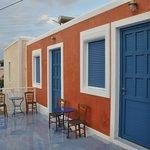 Foto di Aphroditi of Milos