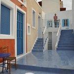 Photo of Aphroditi of Milos