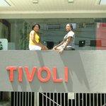 Photo of Hotel Tivoli