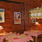 Restaurant Flam's Gourmandes