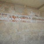 Tomb of Ramos