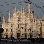 Hotel Sheraton Diana Majestic Duomo