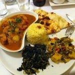 Photo of Silka Restaurant