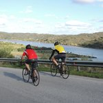 MegaSport Cycling & Walking Tours