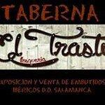 Foto de El Trasto Taberna