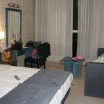 Photo of Residence Hotel