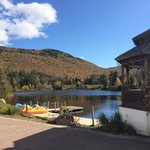Town Square Condominiums at Waterville Valley Resort Foto