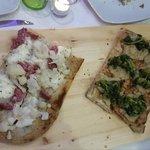 Foto di Pizzeria Galileo