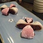 Foto di Koko Japanese Sushi Restaurant