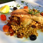 Photo of Culinaria