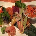 Kirin Sushi照片