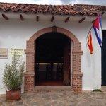 Foto de Diloggun Restaurante y Bar Cubano