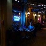 Photo de ANGUS Bar & Grill
