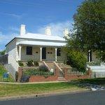 Ben Chifley's Cottage