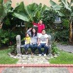 Casa Conde Hotel & Suites Foto