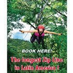 100% Aventura Tours Foto