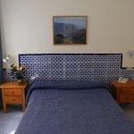 Billede af Puerto Azul Hotel