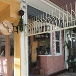 Hobbyist Cafe의 사진