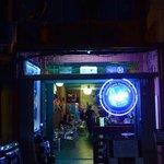 Photo de Honky Tonk Haven