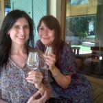 Weinproben & -touren