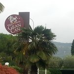 Foto de Gran Can RistorArte WineHotel