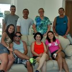 Foto de Pousada Cafe Brasil II