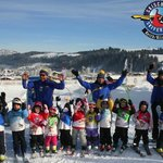 Reith Ski School