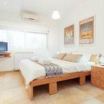 Photo de The Colony Suites