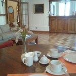Foto de Casa Bonita Bed & Breakfast