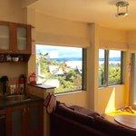 Foto de Harbour View Apartments