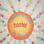 Photo of In Touch Hostel
