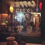 Bilde fra Small Cafe