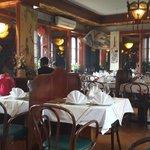 Bild från Shanghai Chinese Restaurant