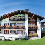 Photo of Hotel Schnitzer