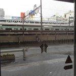 Grand Hotel Kanachu Hiratsuka Foto