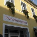 Photo of Hotel Zum Vetter