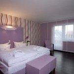 Foto de Retro Design Hotel