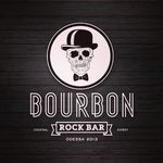 Photo of Bourbon Rock Bar