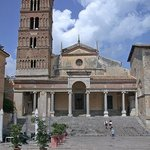 Cattedrale di Terracina
