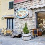 Photo of Taverna Le Cose Buone