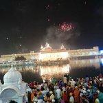 Humble UNA Smart Amritsar Foto