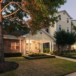 TownePlace Suites Houston Northwest Foto