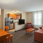 TownePlace Suites Houston Northwest