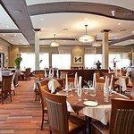 Photo de TerraCotta Restaurant
