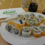 Kham-Sushi-Bar