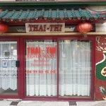 Thai Thi Foto
