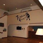 Photo de Ticaboo Resort