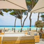 Miama Beach Club